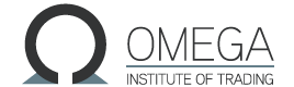 Omega Institute of Trading